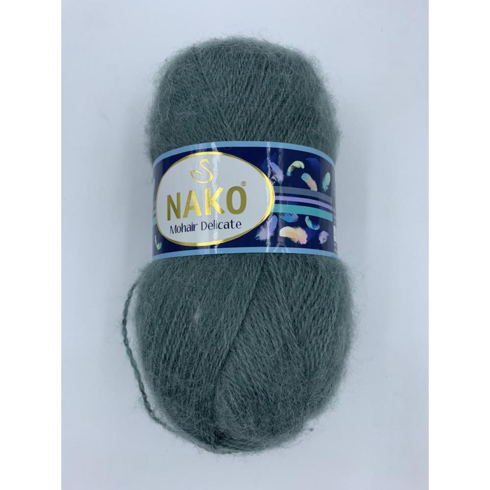 Nako Mohair Delicate