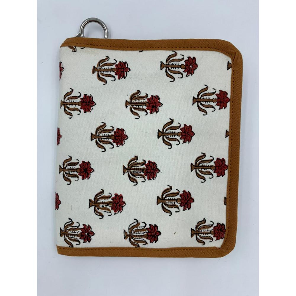 Органайзер для спиц knit pro купить купить флис с рисунком ткань