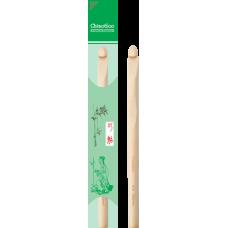 Крючок Chiaogoo бамбуковый 11,5мм