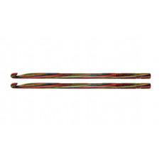 Крючок KNIT PRO Symfonie wood 3,5 мм (деревянный)