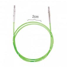 Леска Knit Pro SmartStix 150 см