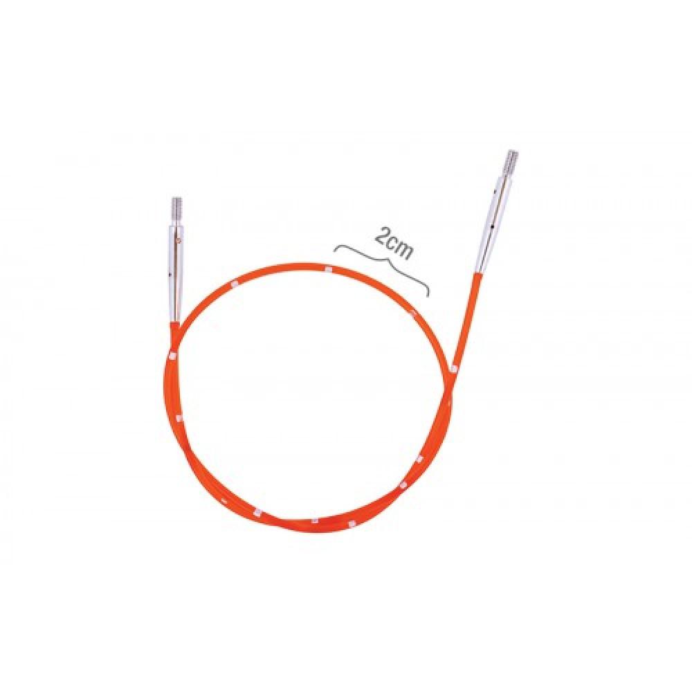 Леска Knit Pro SmartStix 60 см