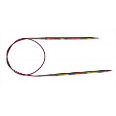 Спицы KnitPro Symfonie Wood 100см/2,5мм