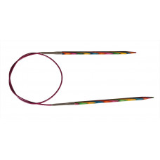 Спицы Knit Pro Symfonie Wood 80см/2,75мм