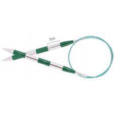 Спицы Knit Pro SmartStix (круговые) 80см/2мм