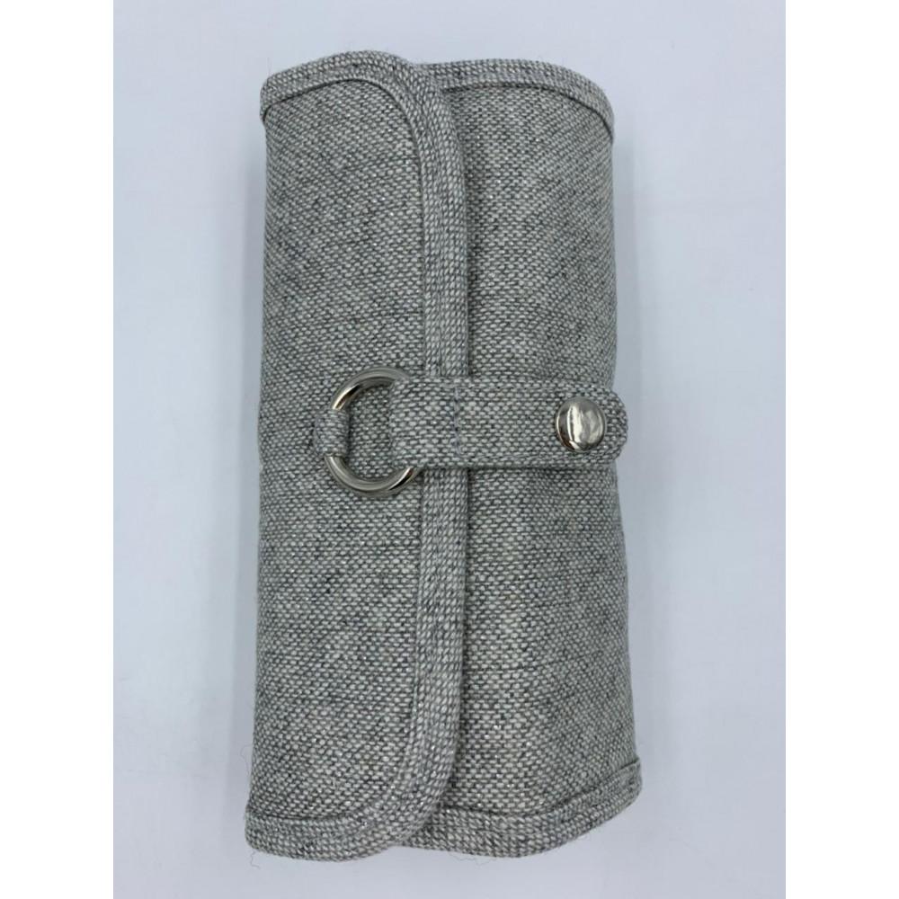 Органайзер Tulip для спиц и крючков  ETIMO Grey (серый)
