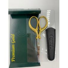 Ножницы Tulip Premium Gold