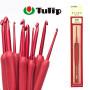 Крючок Tulip Etimo Red 2,5 мм