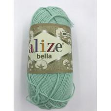 Alize Bella (266)