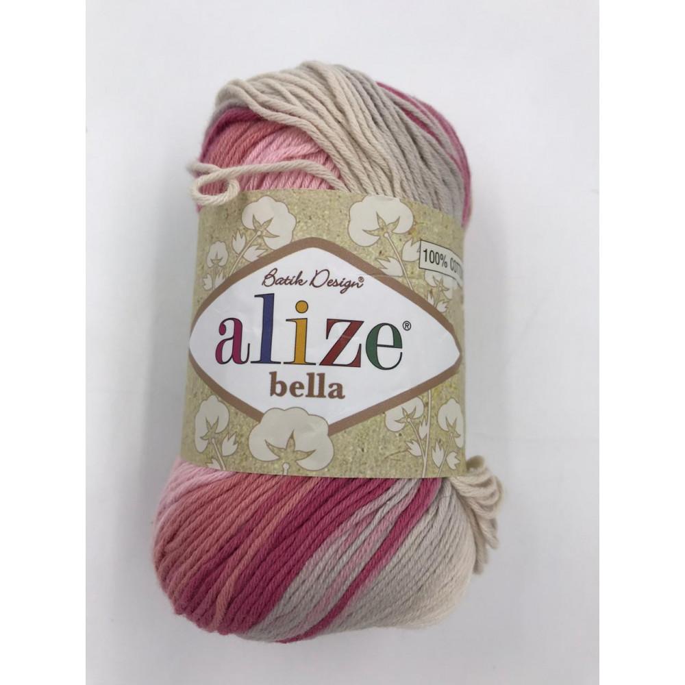 Alize Bella (5512)