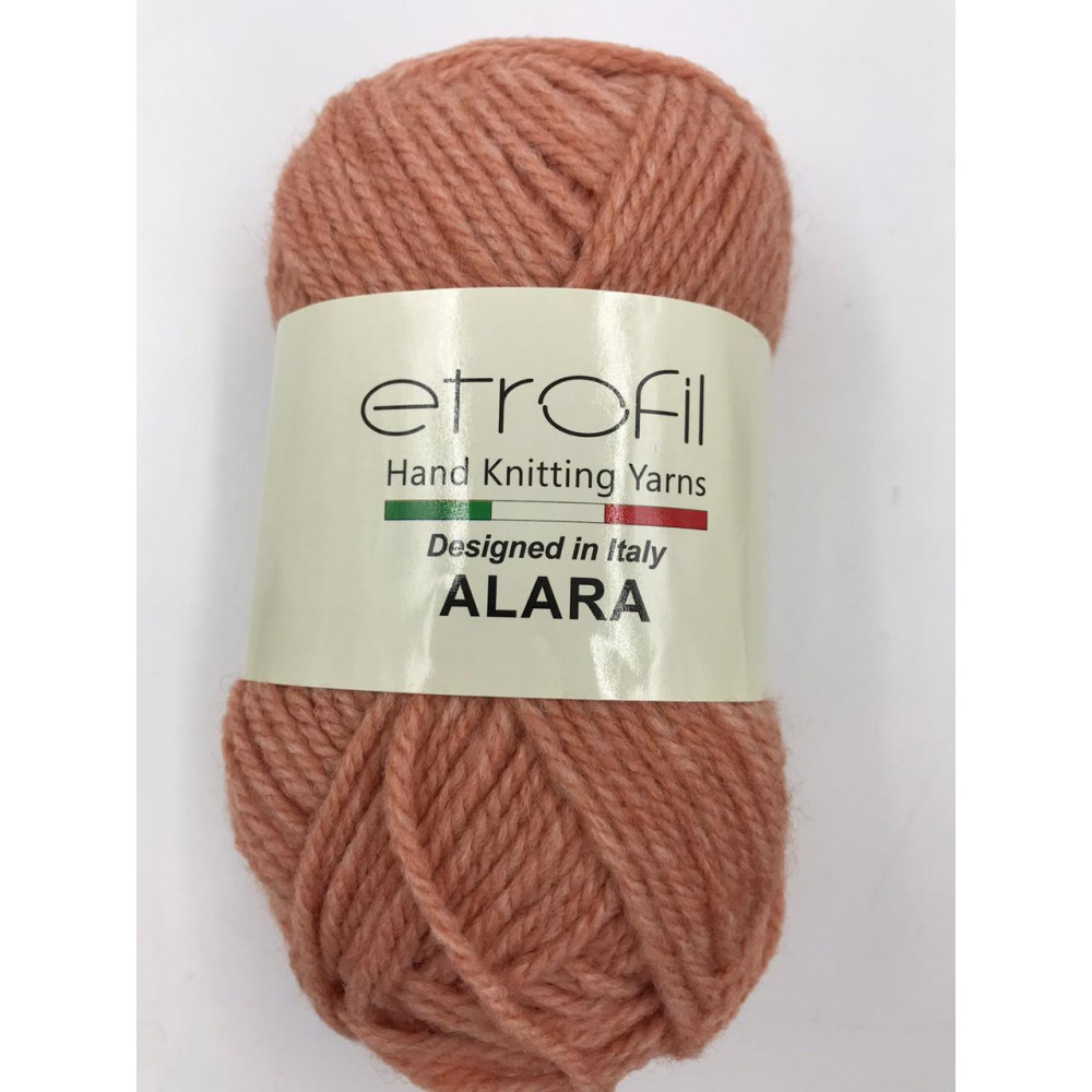 Пряжа ETROFIL ALARA (70027)