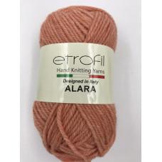 ETROFIL ALARA (70027)