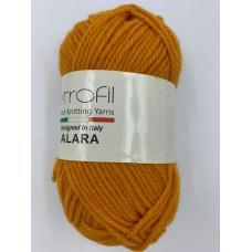 ETROFIL ALARA (70024)