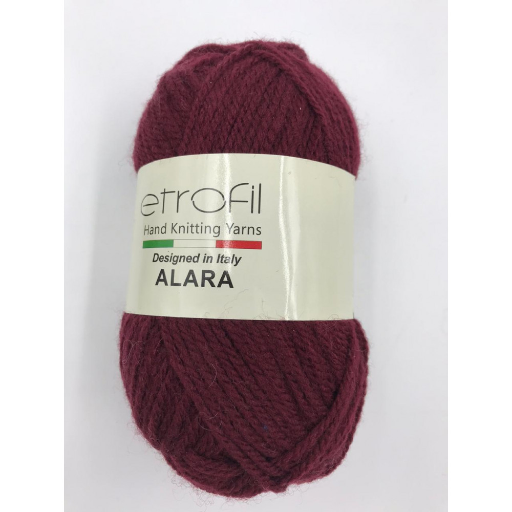 ETROFIL ALARA (70035)