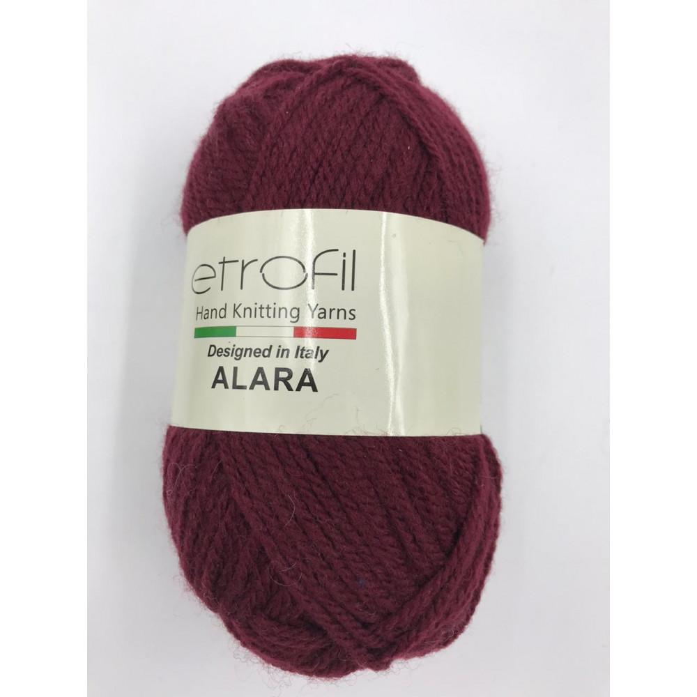Пряжа ETROFIL ALARA (70035)