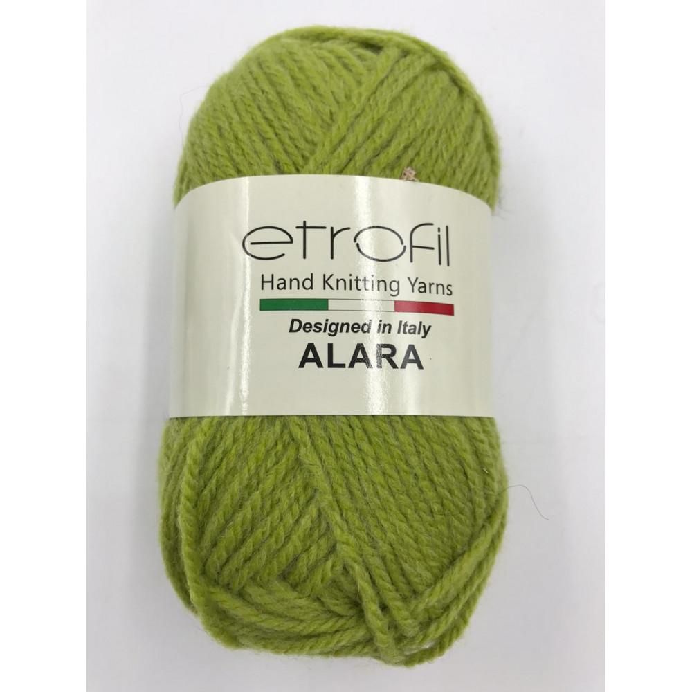 ETROFIL ALARA (70044)