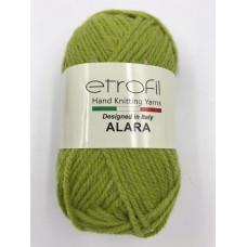 Пряжа ETROFIL ALARA (70044)