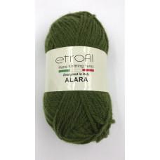 Пряжа ETROFIL ALARA (70045)
