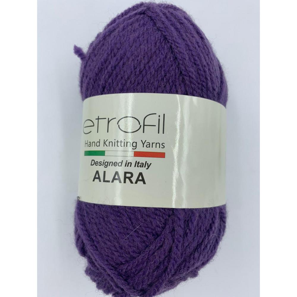 Пряжа ETROFIL ALARA (70067)
