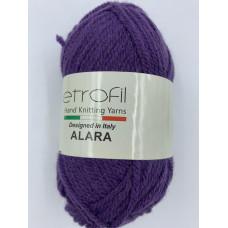 ETROFIL ALARA (70067)