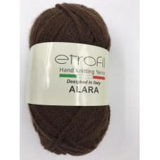 Пряжа ETROFIL ALARA (70072)