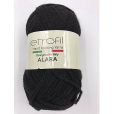 Пряжа ETROFIL ALARA (70080)