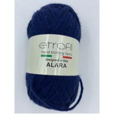 Пряжа ETROFIL ALARA (70501)