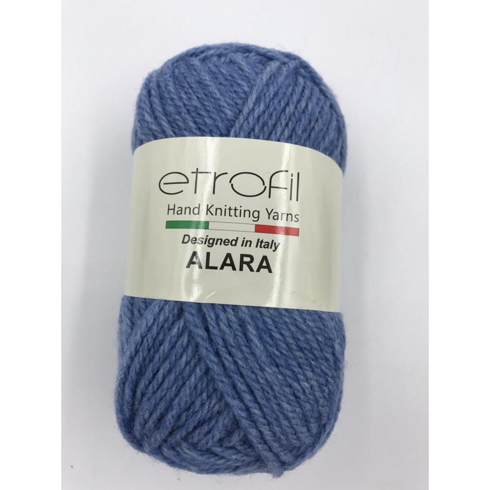 ETROFIL ALARA (70502)