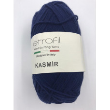 Etrofil KASMIR (70501)