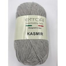 Etrofil KASMIR (MA027)