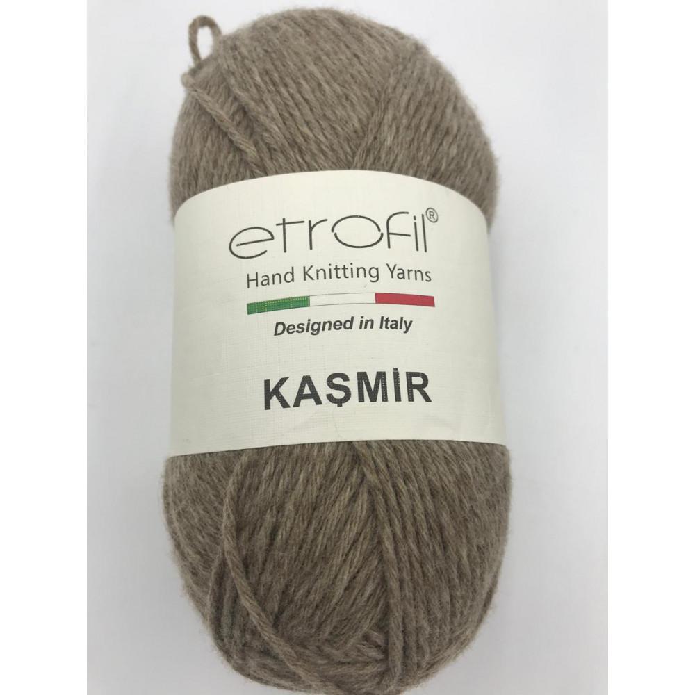 Etrofil KASMIR (MA030)