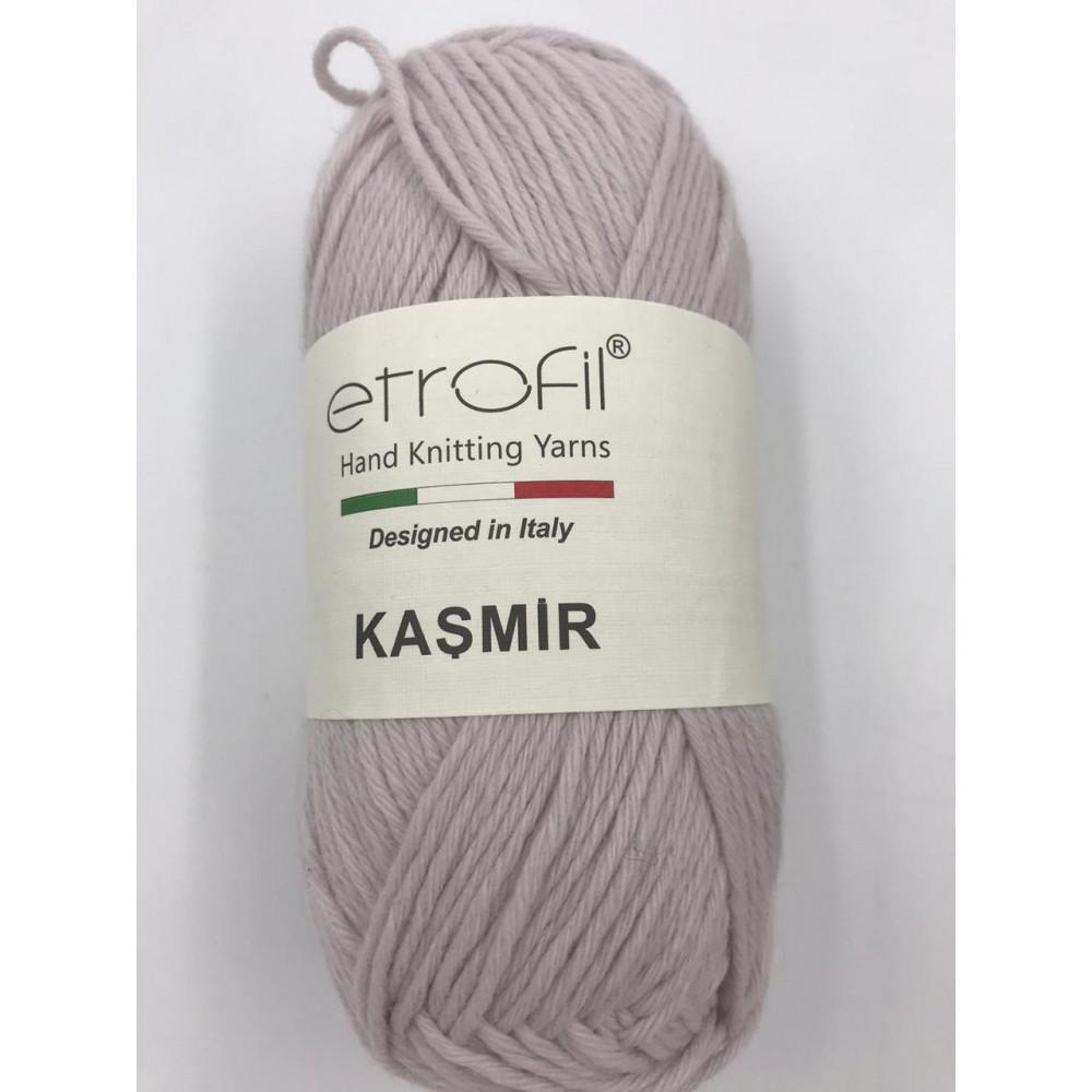 Etrofil KASMIR (MA037)