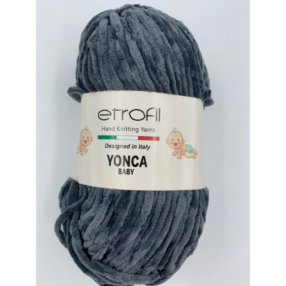 Etrofil Yonca Baby (70091)