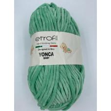 Etrofil Yonca Baby (70411)