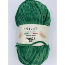 Etrofil Yonca Baby (70476)