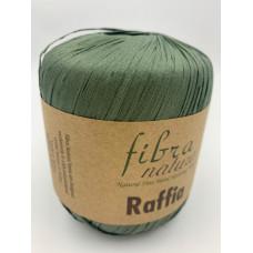 Fibranatura raffia (116-05)