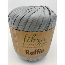 Fibranatura raffia (116-11)