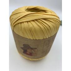 Fibranatura raffia (116-21)