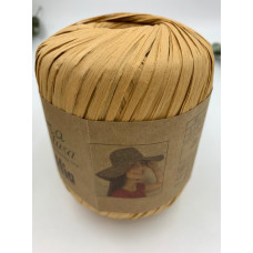 Fibranatura raffia (116-22)