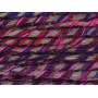 Filatura di crosa Kilim (джут) (4)
