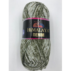 Пряжа Himalaya Denim (115-03)