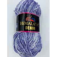 Himalaya Denim (115-05)