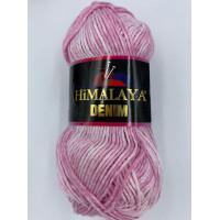 Himalaya Denim (115-17)
