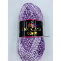 Himalaya Denim (115-20)