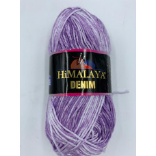 Пряжа Himalaya Denim (115-20)