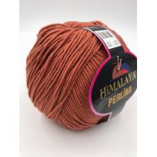 Himalaya Perlina (50107)