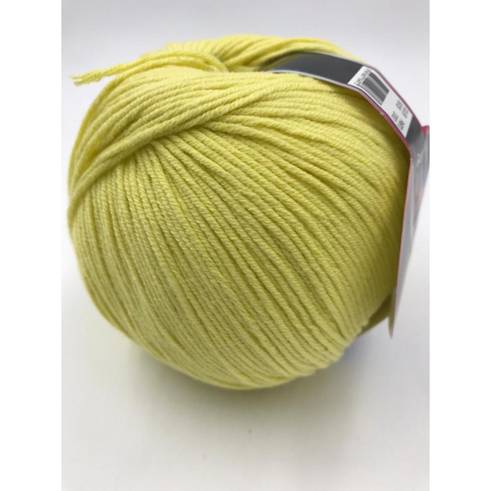 Пряжа Himalaya Perlina (50126)