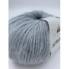 Пряжа Himalaya Ultra Kasmir (56815)