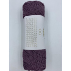 Пряжа Infinity design Magic (5042 - Dusty Purple)