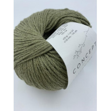 Katia Concept COTTON-YAK (107)